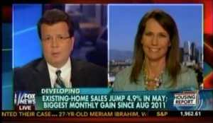 kathy_fettke_on_fox_news_june_2014_still
