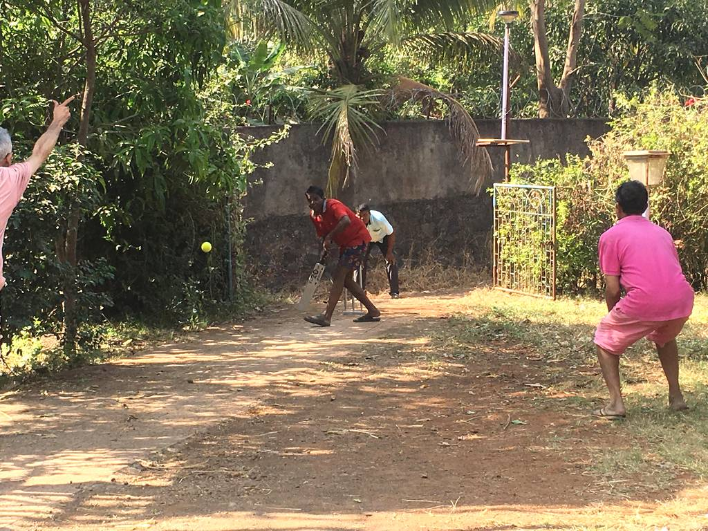 Panvel Farmhouse For Picnic Simple Playstop With Panvel