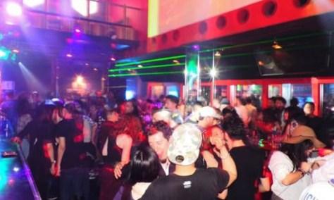 【大阪クラブ】サムアンドデイブの口コミ、営業時間、アクセス、評判、クーポン