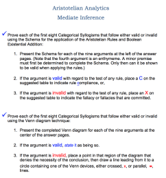 logic question answer questions part 4 5 and 6 for full credit thanks  [ 1024 x 1014 Pixel ]