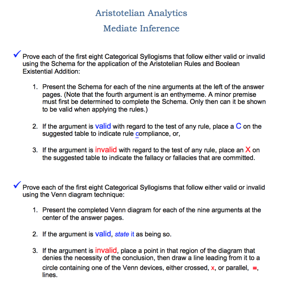 medium resolution of  logic question answer questions part 4 5 and 6 for full credit thanks