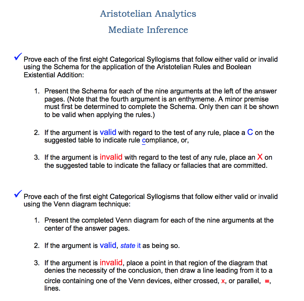 hight resolution of  logic question answer questions part 4 5 and 6 for full credit thanks