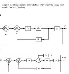 tachometer the circuit s schematic diagram is shown below new block diagram is shown below wiring [ 1024 x 914 Pixel ]