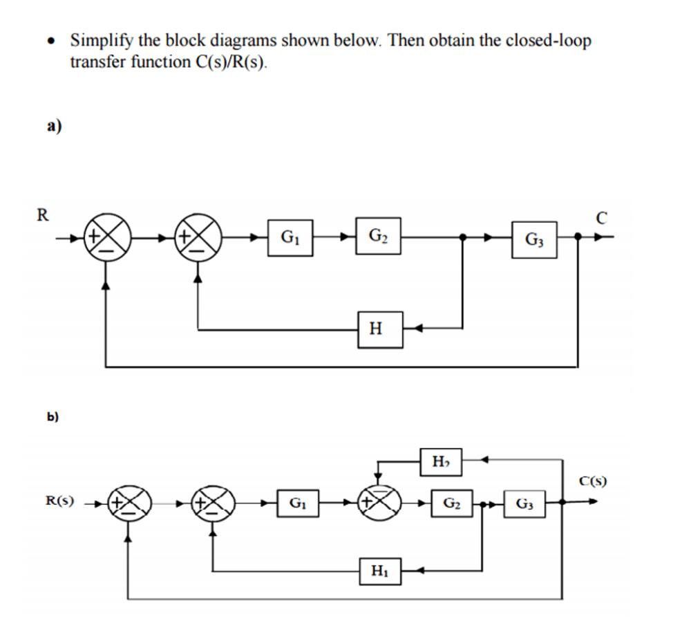 medium resolution of tachometer the circuit s schematic diagram is shown below new block diagram is shown below wiring