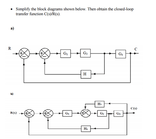 small resolution of tachometer the circuit s schematic diagram is shown below new block diagram is shown below wiring