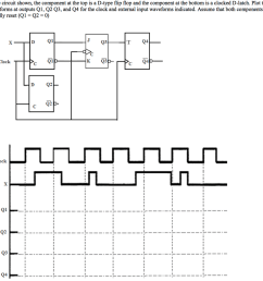 in the circuit shown the component at the top is [ 1024 x 988 Pixel ]