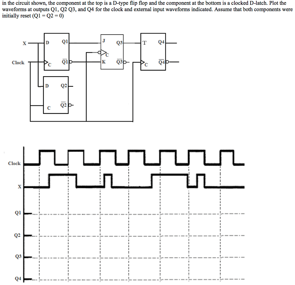hight resolution of in the circuit shown the component at the top is