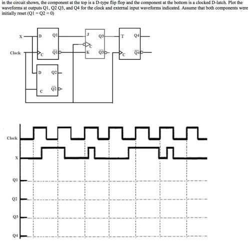small resolution of in the circuit shown the component at the top is
