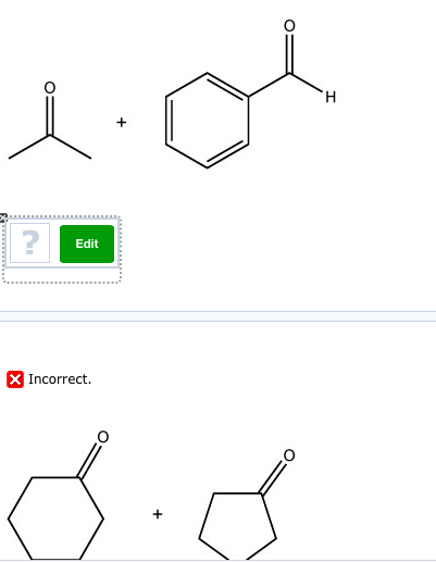 Solved: ?Draw The Alkene That Would Yield The Following Pr