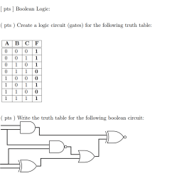 1 pts boolean logic a pts create a logic circuit [ 1024 x 944 Pixel ]