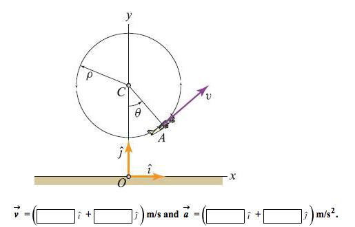 Do Not Round Intermediate Calculations; However; F