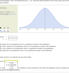 solved people tend to evaluate the quality of their lives chegg com [ 2046 x 1965 Pixel ]