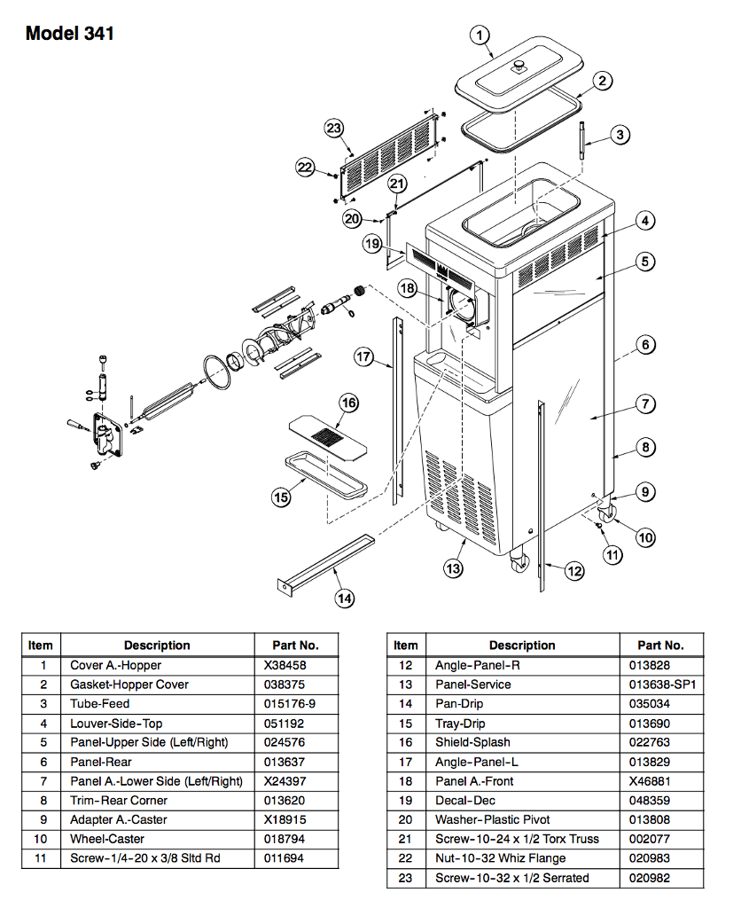 hight resolution of question margarita machine draw free body diagrams of each machine element and solve for all joint and shft loads