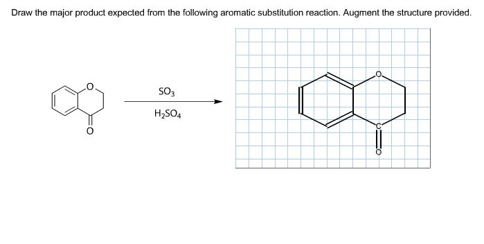 Organic Chemistry Addition-Elimination Sequences C