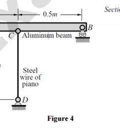 sectional view a a 0 5771 0 5777 60mm caluminum beam bo m beam eea ca 24mm 0 75 [ 2046 x 1131 Pixel ]