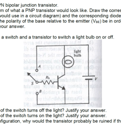 in class we saw an npn bipolar junction transistor [ 1726 x 947 Pixel ]