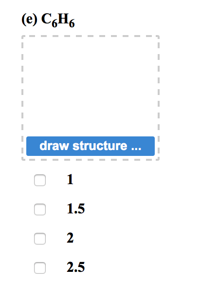 C3h4 Lewis Structure : lewis, structure, Solved:, Following, Compounds,, Carbon, Atoms, Chegg.com