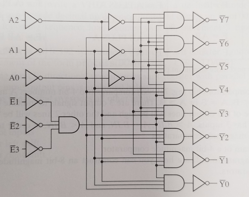 medium resolution of y7 a2 al el y3 e2 o y2 e3