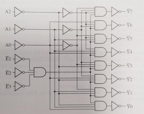 small resolution of y7 a2 al el y3 e2 o y2 e3