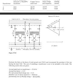 25 kva transformer wiring diagram for [ 787 x 1024 Pixel ]