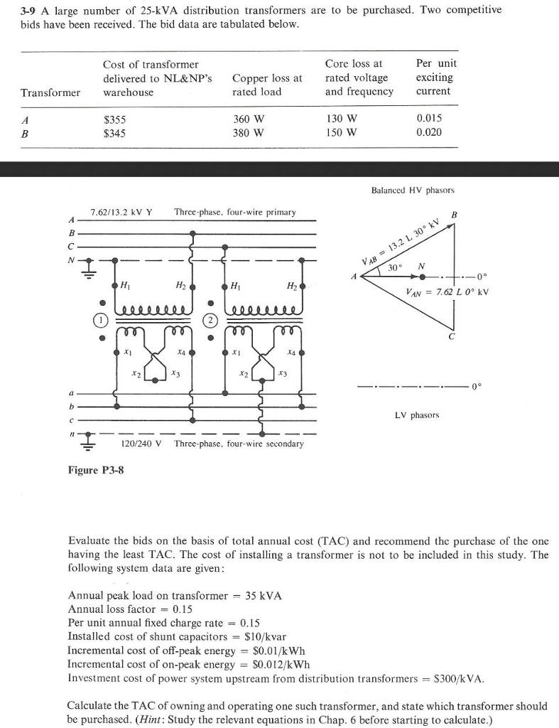 hight resolution of 25 kva transformer wiring diagram for