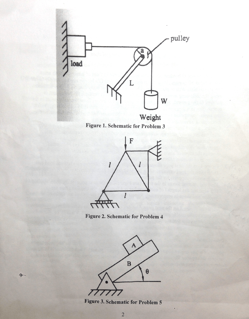 medium resolution of solved figure 1 question figure 1 shows a simple setup f figure 1 load cell schematic