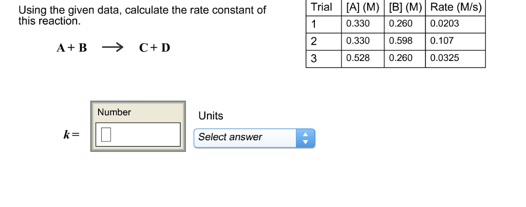 Solved: A) Calculate The Osmolarity Of A 0.60% (m/v) LiBr