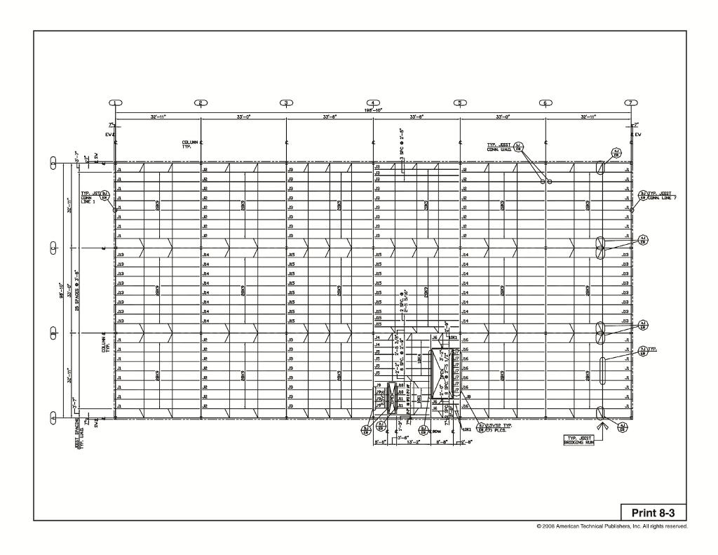 Refer To The Cost Data, Print 8-3, And Estimate Su
