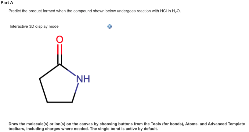 Solved: Chapter 21 COOH And Derivatives Carboxylic Acid De