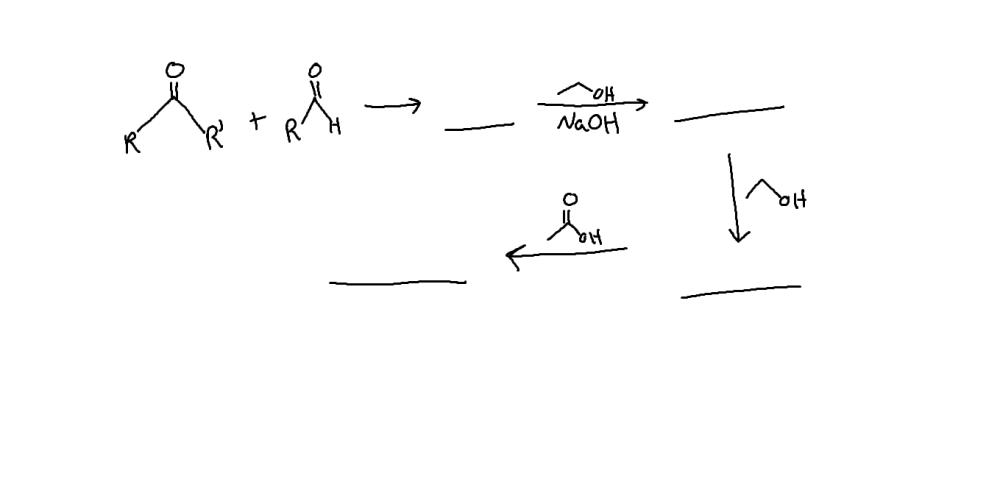medium resolution of c2h4 lewis dot structure
