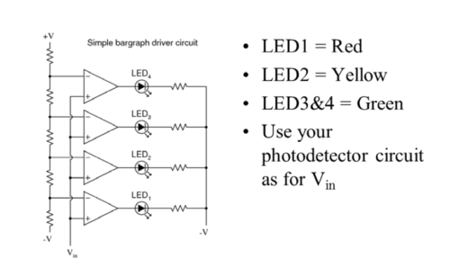 small resolution of show the breadboard connection of this circuit dia
