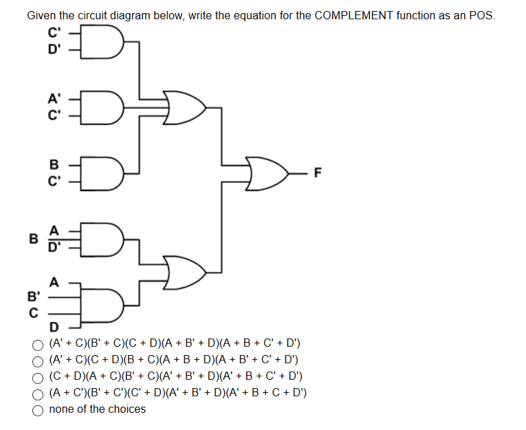 how to solve circuit diagrams central locking wiring diagram equations worksheet and solved given the below write equatio rh chegg com photosynthesis equation