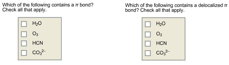 molecular orbital diagram for he2 johnson outboard motor parts solved: predict the ideal bond angle(s) around each centra... | chegg.com