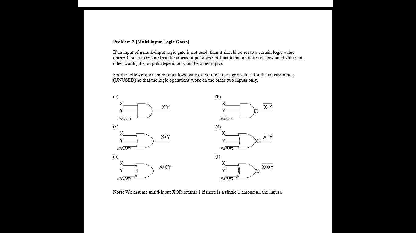 Solved Hi I Am Having Difficulty Understanding How To Fi
