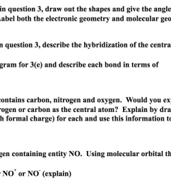how to solve these questions in detailed solution  [ 1354 x 585 Pixel ]