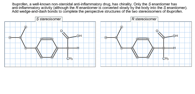 Solved A Compound With Two Chirality Centers 2s 3r 2 B