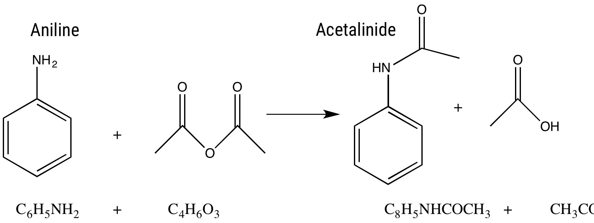 Solved: Which N-H Is More Basic (aniline Or Acetanilide