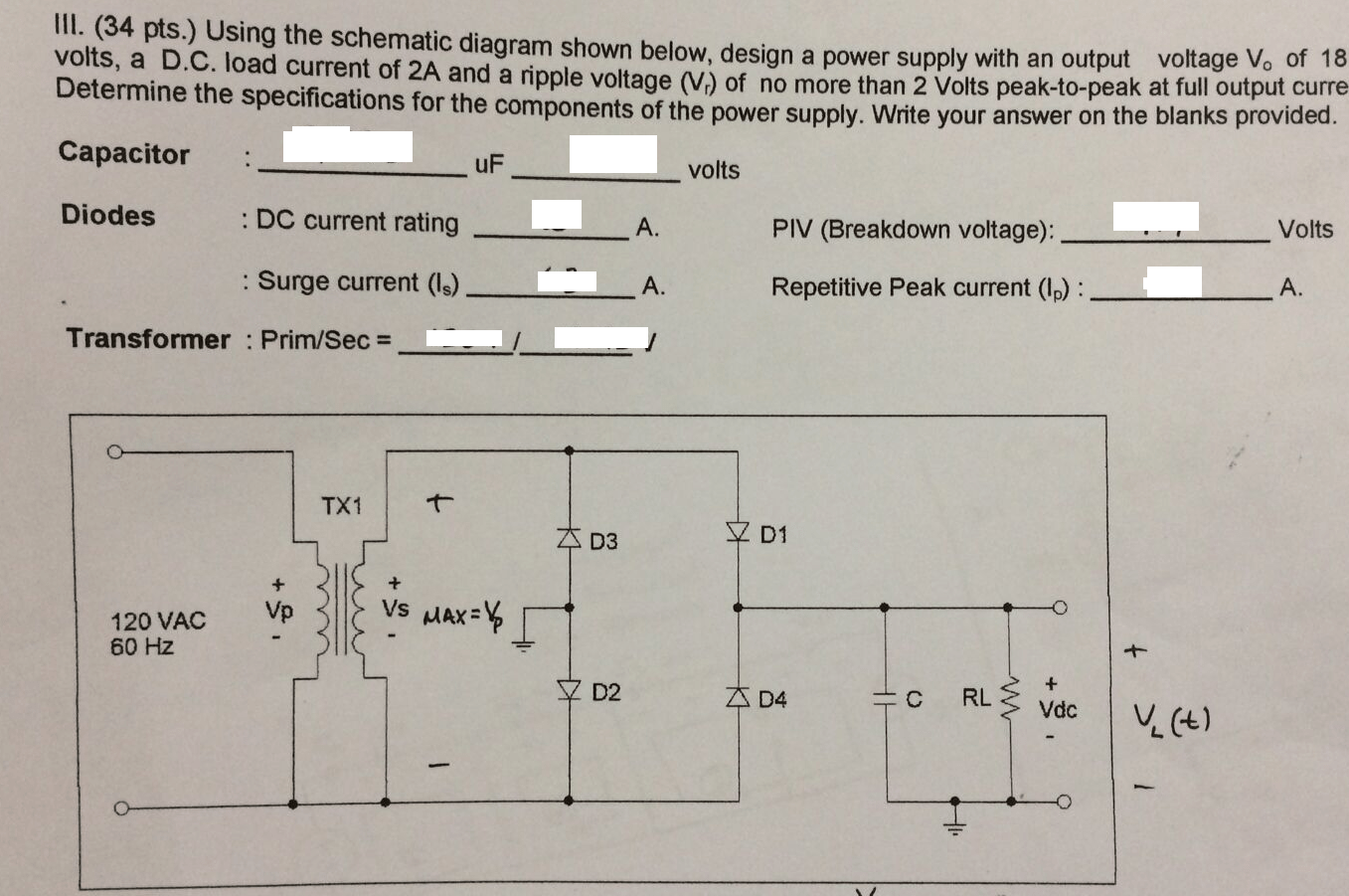 hight resolution of typical tesla coil circuit diagram is shown below book diagram schema typical tesla coil circuit diagram is shown below