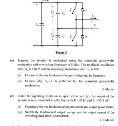 figure 3 depicts the circuit diagram of a half bri [ 779 x 1024 Pixel ]