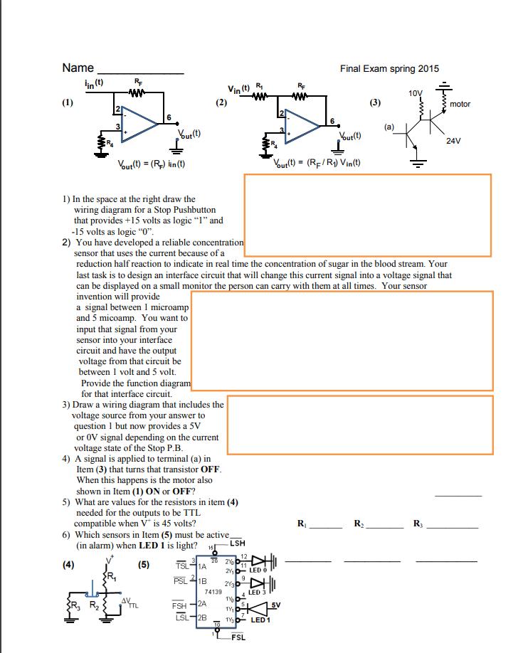 Wiring Diagram By Vin Number