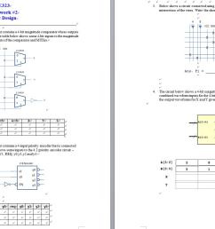 circuit analysis below shows a circuit that conta [ 1417 x 867 Pixel ]