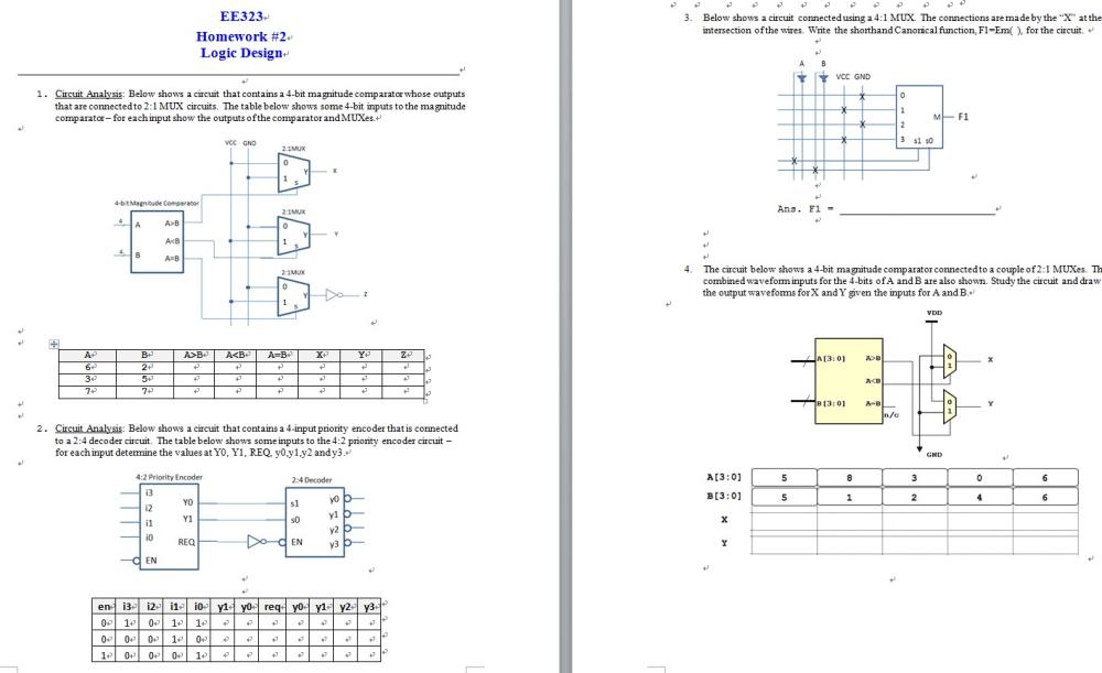 medium resolution of circuit analysis below shows a circuit that conta