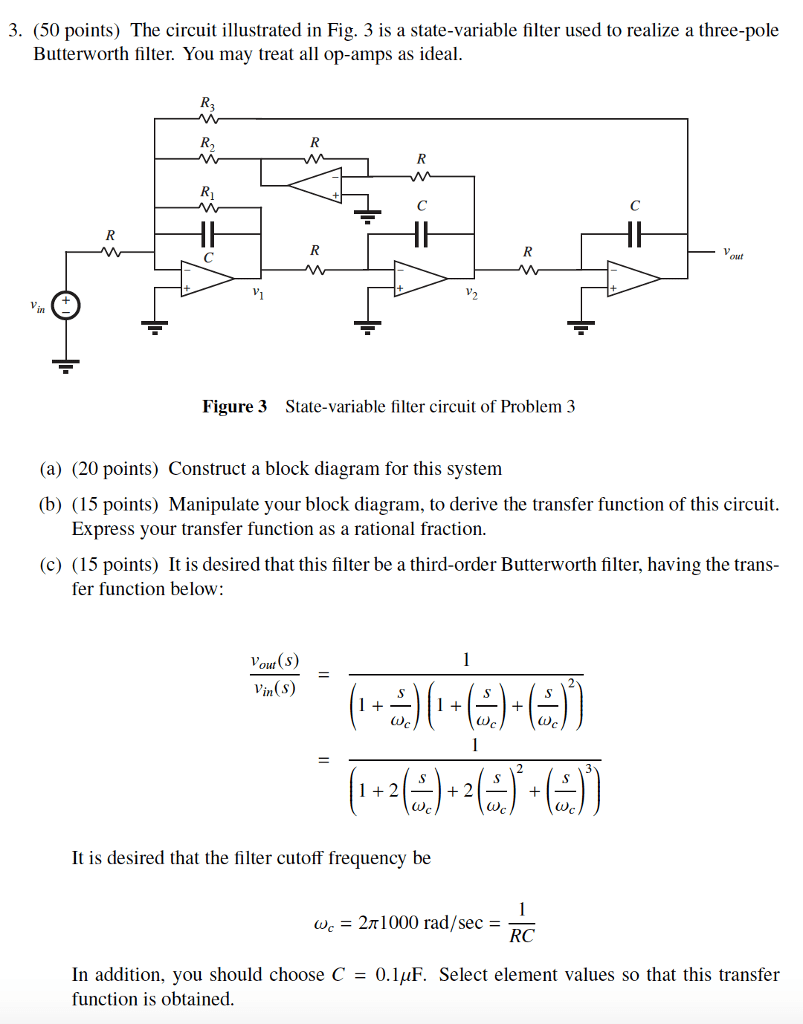 hight resolution of  50 points the circuit illustrated in fig 3 is a state