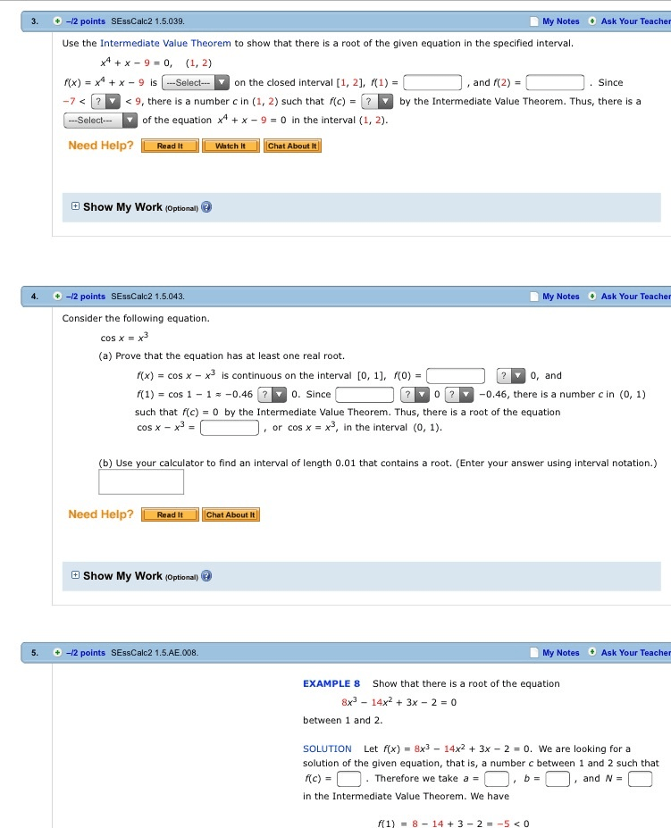 Solved: For That Value Of The Constant C Is The Function F... | Chegg.com