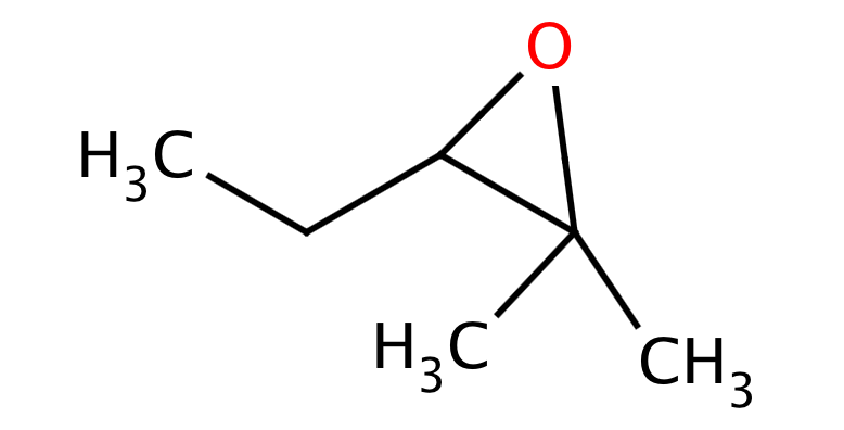 Solved: Predict The Major Organic Product Formed When The