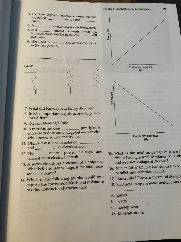 Chapter 9 Electrical Systems Engineering360
