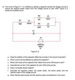 wiring diagram calculatorsih 585 simple wiring diagram options wiring diagram calculatorsih 585 [ 936 x 980 Pixel ]