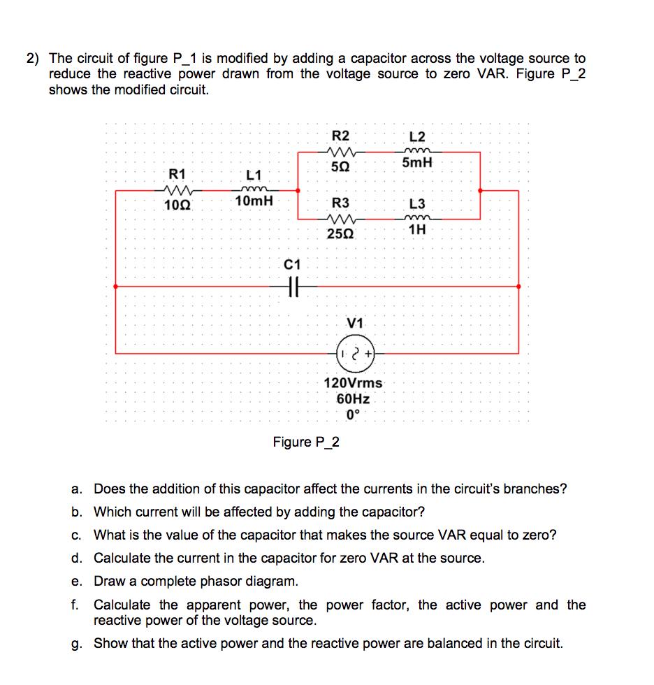 medium resolution of wiring diagram calculatorsih 585 simple wiring diagram options wiring diagram calculatorsih 585