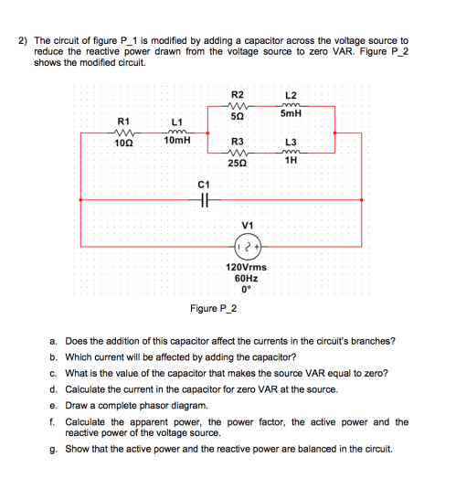 small resolution of wiring diagram calculatorsih 585 simple wiring diagram options wiring diagram calculatorsih 585
