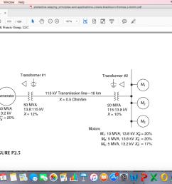 acrobat reader file edit view window help 2896 l mon 2 27 pm [ 1440 x 900 Pixel ]